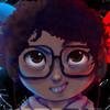 le-duo-sans-nom's avatar