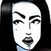 Le-Etruzka's avatar