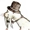 Le-Fancy-Walrus's avatar