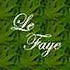 Le-Faye's avatar