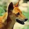 Le-Feline's avatar