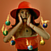 le-feu's avatar