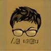 le-greu's avatar