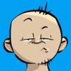 Le-GRom-Legendaire's avatar