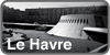 Le-Havre's avatar