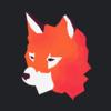 Le-Italiano's avatar