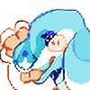 Le-Juge's avatar