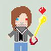 le-koko's avatar