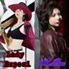 LE-KS's avatar