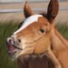Le-laa's avatar