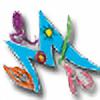 Le-Meridian's avatar