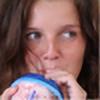 Le-mi's avatar