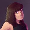 Le-Moki's avatar