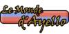 Le-monde-d-Ayello's avatar