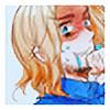 le-monde-noir's avatar