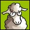 le-mouton's avatar