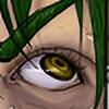 le-petit-fifi's avatar
