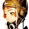 Le-petit-moineau's avatar
