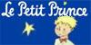 Le-Petit-Prince-FC's avatar