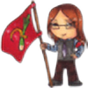 Le-Poireau-Neptunien's avatar