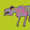 Le-Queefa's avatar