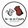 le-rat-et-l-ours's avatar