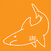 le-Requin's avatar