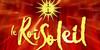 Le-Roi-Soleil-Club's avatar