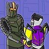 Le-Sluagh's avatar
