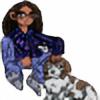 Le-Smittee's avatar