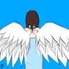 Le-Sphinx's avatar