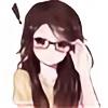 Le-That-Girl's avatar