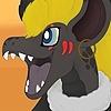 Le-Walldryx-Sauvage's avatar