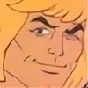 le-xann's avatar