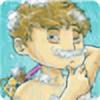 LE0NSKA's avatar