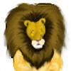 LE0PATRA's avatar