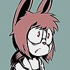 le254e's avatar