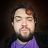 le5h's avatar