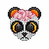 le6barbare's avatar