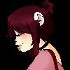 Lea-Loo's avatar