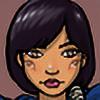 Lea-Plath's avatar