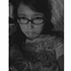 Lea-sempai's avatar