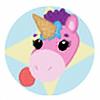 Lea007's avatar