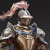 Lea1301's avatar