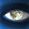 lea4you's avatar