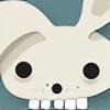 Lea5001's avatar