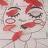 Leaa-kun's avatar