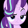 leaa101's avatar