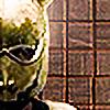 leaa7's avatar