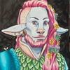 leaahwulf's avatar